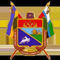 Белгородский казачий округ